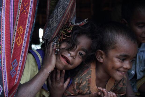 nome-timor-kids